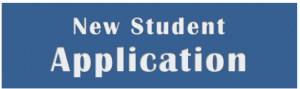 new student application icon