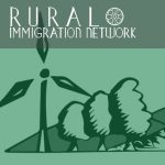 Rural Immigration Network