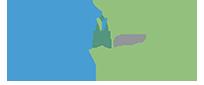 Logo: Allina Health
