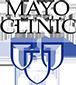 Logo: Mayo Clinic