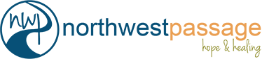 Logo: Northwest Passage