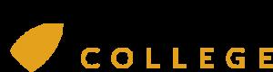 Logo: St. Olaf College