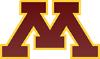 Logo: University of Minnesota