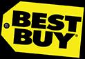 Logo: Best Buy