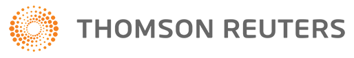 Logo: Thomson Reuters