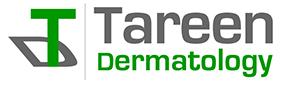 Logo: Tareen Dermatology