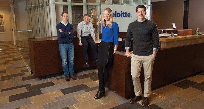 65e2badfd0 It Consulting  Deloitte It Consulting Jobs