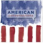 americanconversations