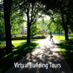 buildingtours