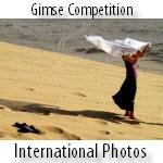 International Photos