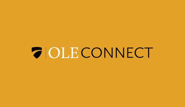 Ole Connect Cerkl image 1500x1000-03