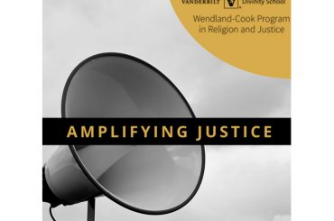 amplifyingjustice