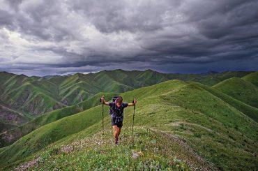 TOC_KyleObermann_Hiking