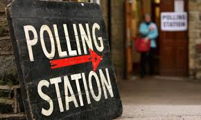 themes_polling station