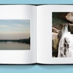 Photo Book: nature images
