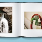 Photo Book: faucet