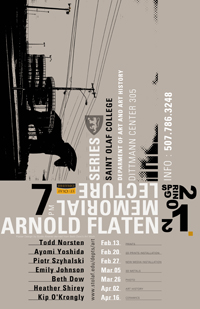 Art-343 2012