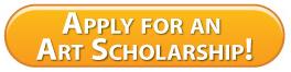 Apply For An Art Scholarship