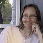 Meg Ojala