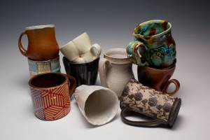 cups-from-northern-clay