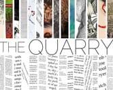 Quarry166x132