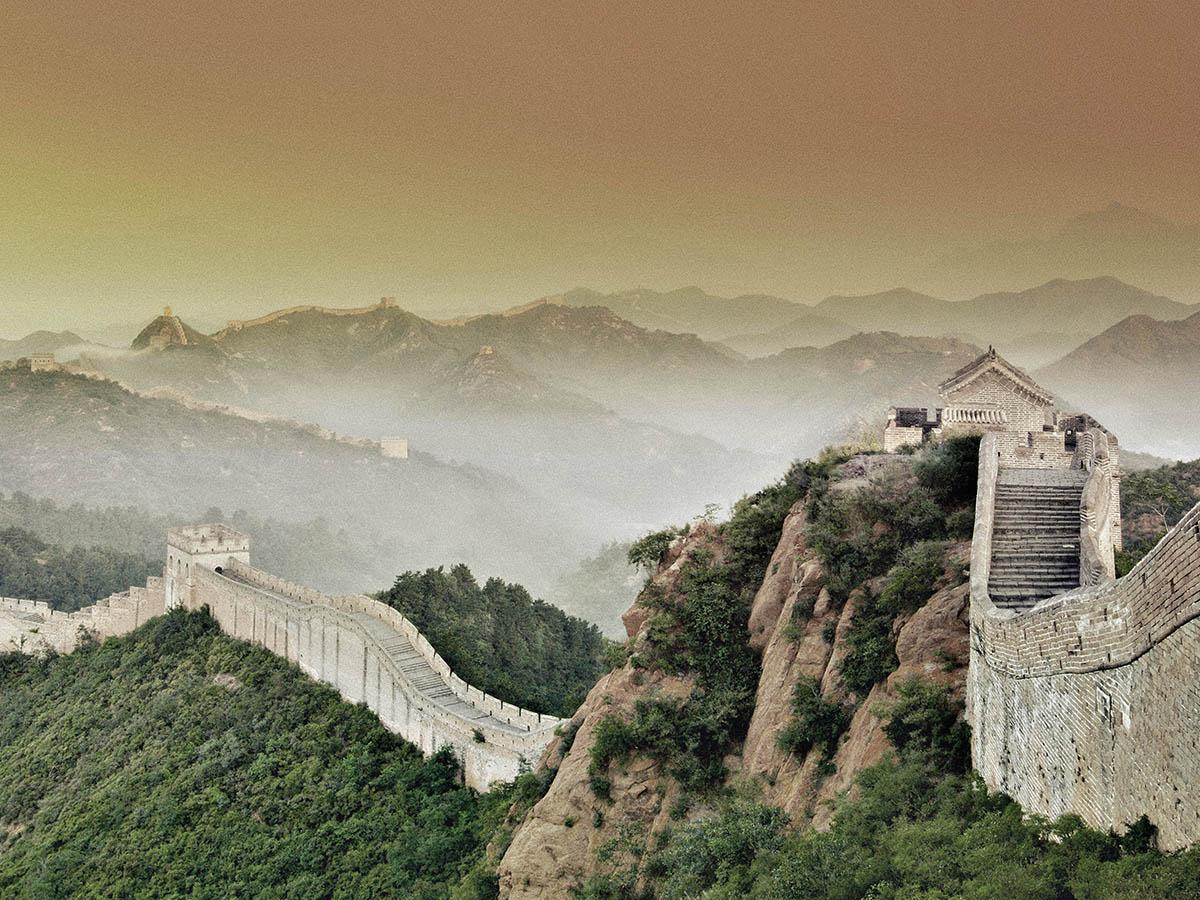GreatWallChina1200x900