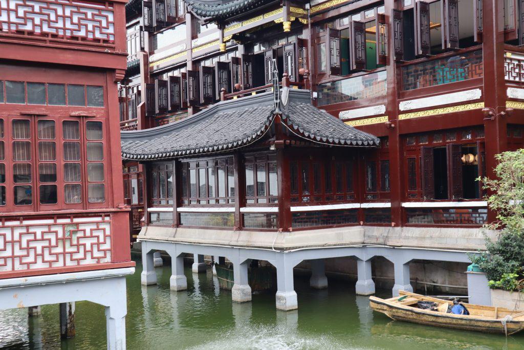 GlobalCaptivatingChina1024x683