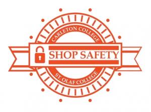 ShopSafetyBroadenBridge