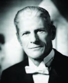 Olaf C. Christiansen