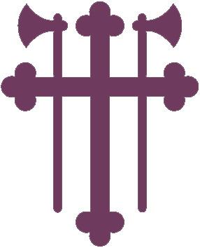Norwegian Cross