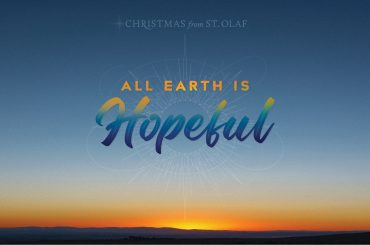 All-Earth-Is-Hopeful