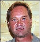 Charles Benson - 1979, Death