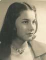 Dolores Moeller Fritz - 1965, Death