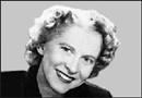 Margaret Sandberg Ryberg - 1940, Death