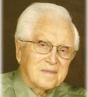 Melvin Sucher- 1944, Death