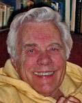 Raymond Jacobsen - 1954, Death
