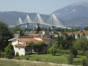 2012 Greece 1-129