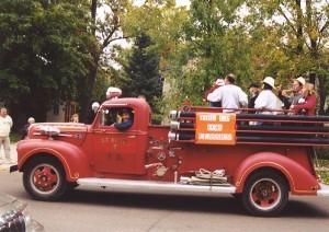 firetruck1smaller-300x212
