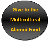 Button-Give to the Multicultural Fund