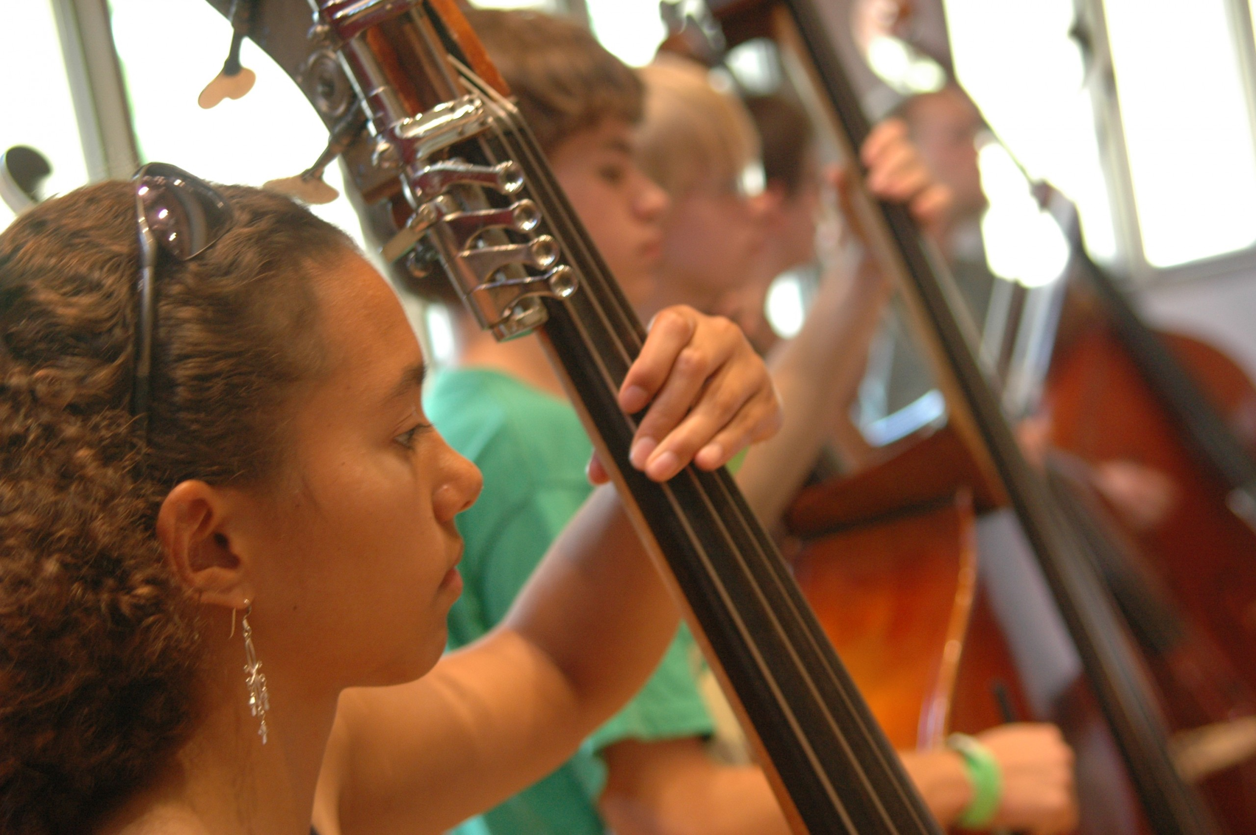 music06camp458