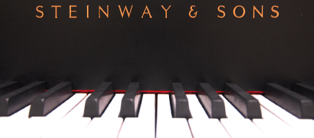 Piano455