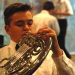 musichorn