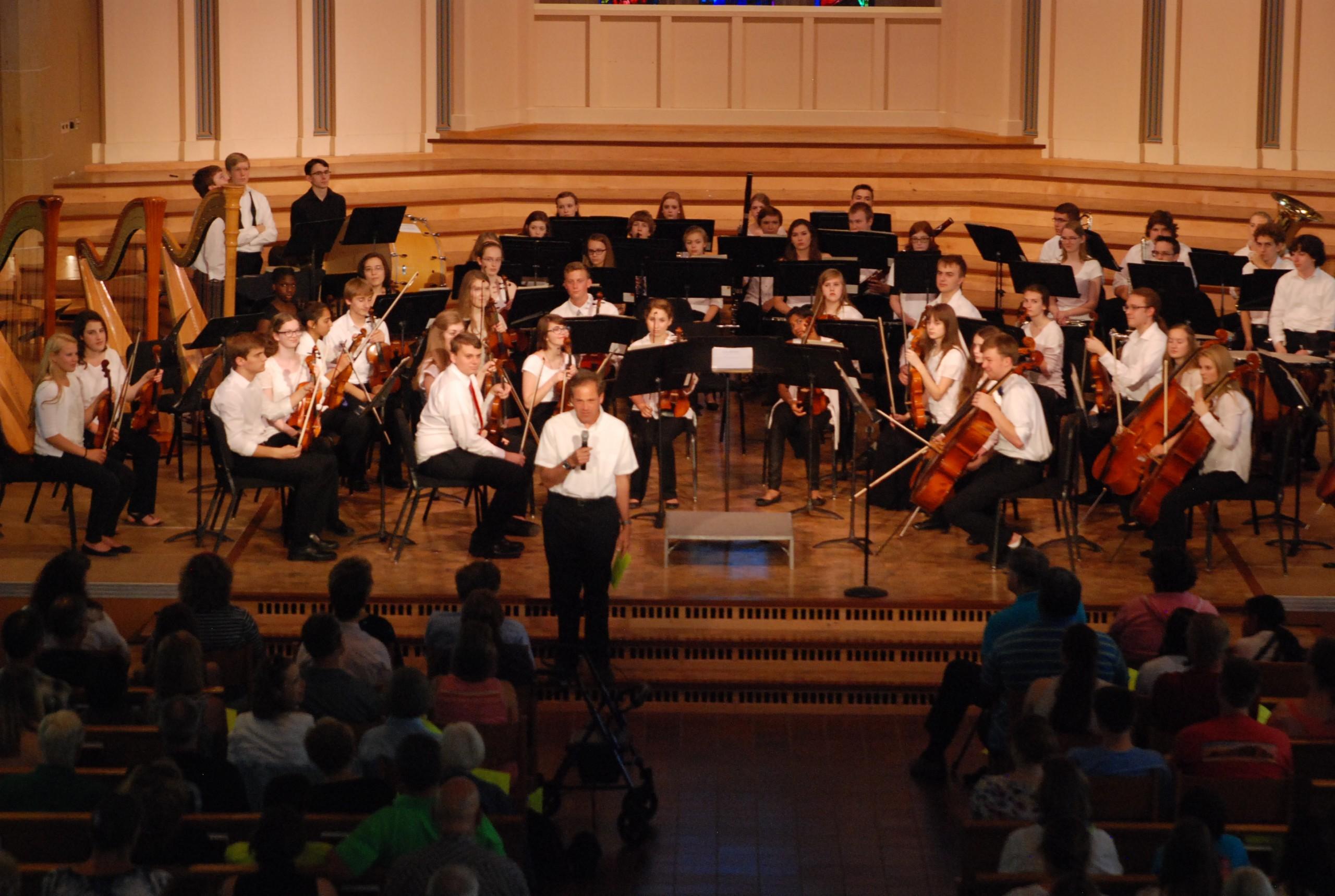 musicorchestra