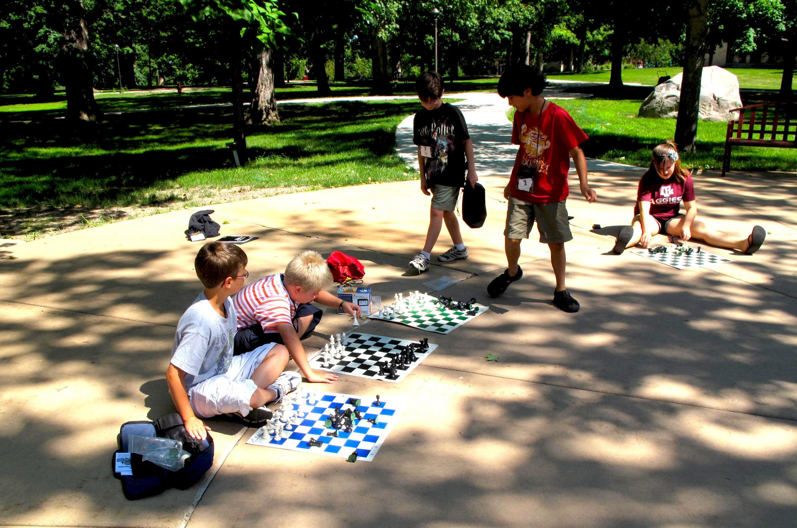 chessyoungkidsoutside