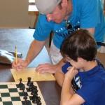 chessrob