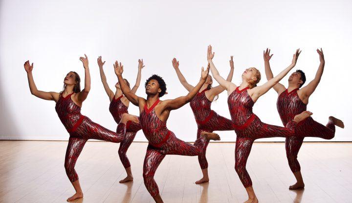 Company-Dance_01