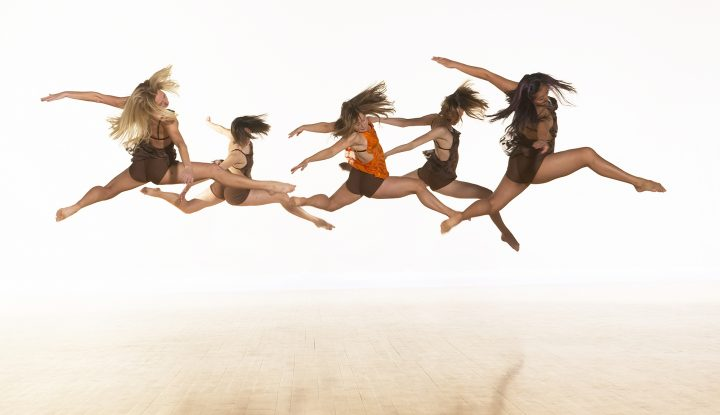 Company-Dance_08