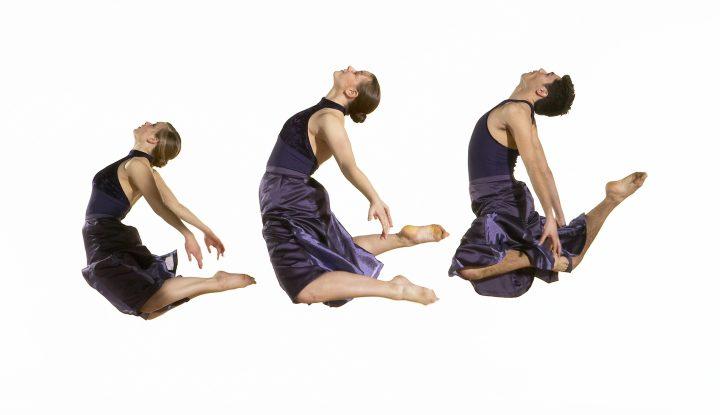 Company-Dance_10