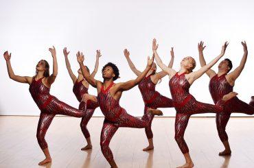 sto_Company-Dance_2400x1800