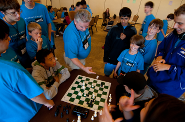 StO_Chess_Group_4-3